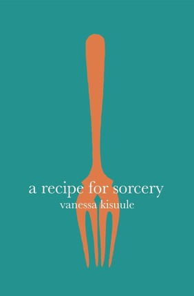 A Recipe for Sorcery