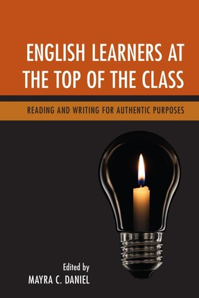 English Learners at the Top of the Class