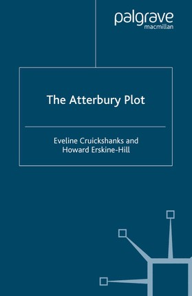 The Atterbury Plot