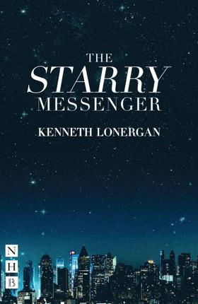 The Starry Messenger (NHB Modern Plays)