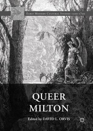 Queer Milton