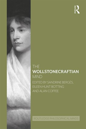 The Wollstonecraftian Mind