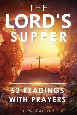 The Lord's Supper