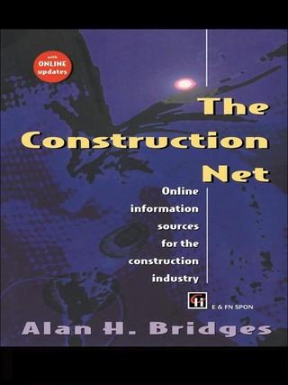 The Construction Net