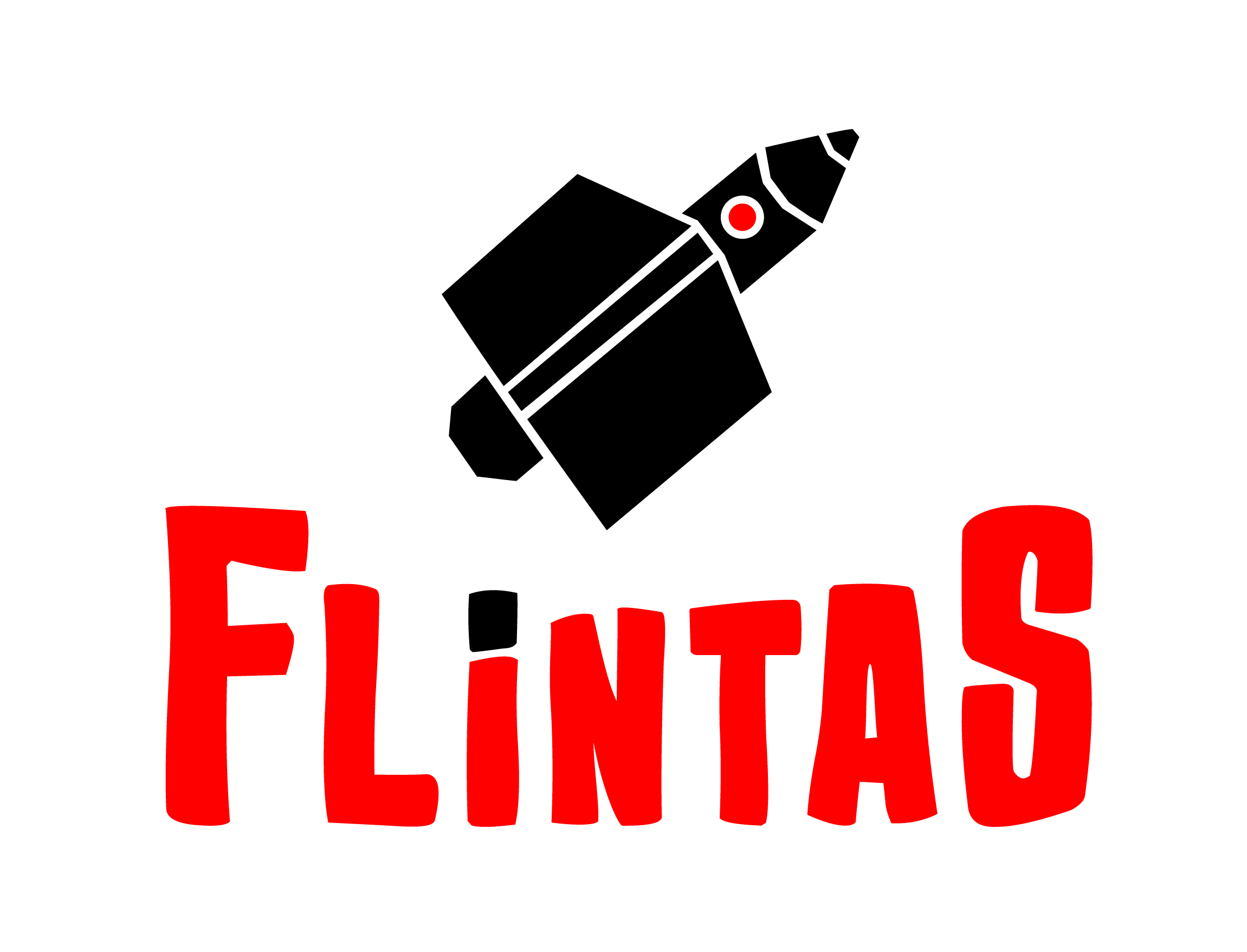 Jūsų Flintas