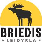 Briedis