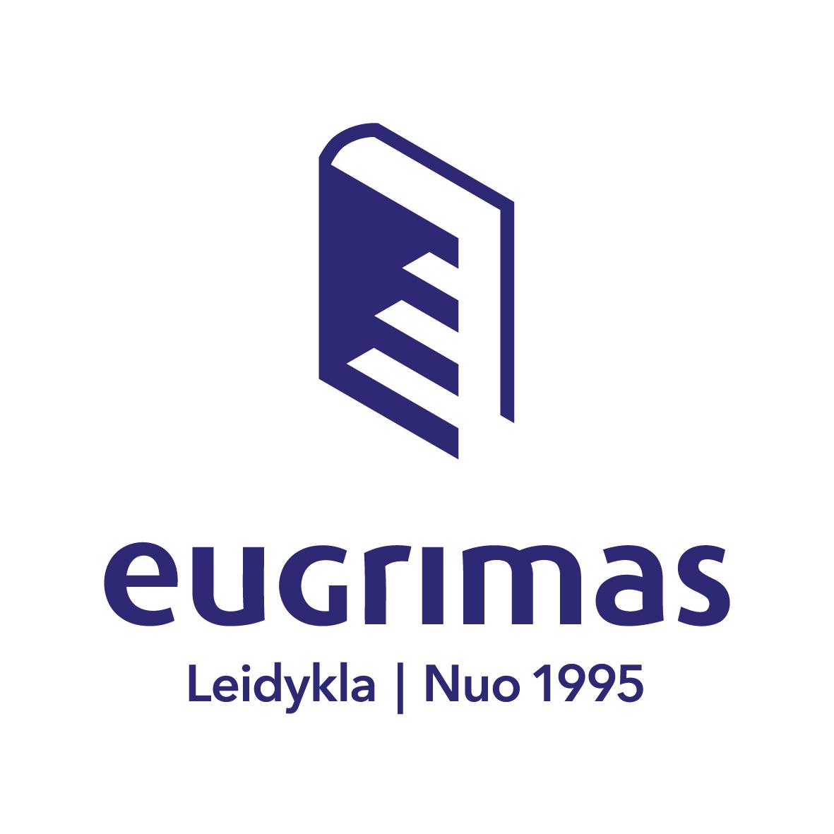 Eugrimas