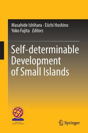 Self-determinable Development of Small Islands