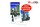 3D dėlionė: Pizos bokštas (30)