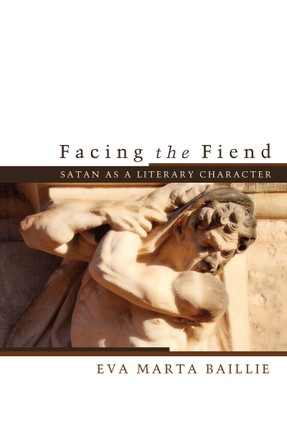 Facing the Fiend