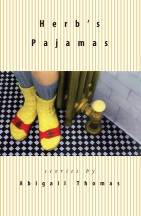 Herb's Pajamas