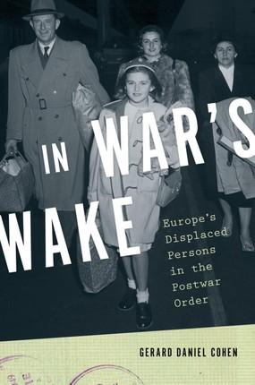 In War's Wake