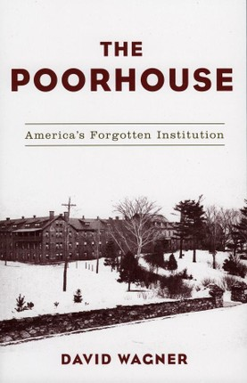 The Poorhouse