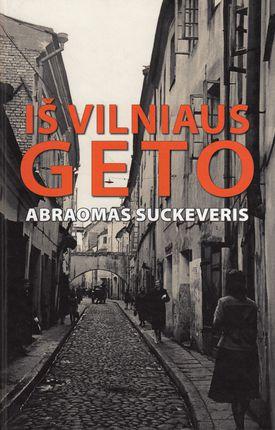 Iš Vilniaus geto