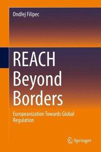 REACH Beyond Borders