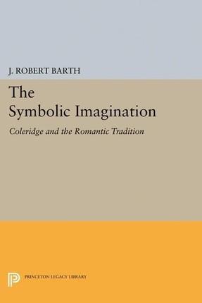 Symbolic Imagination