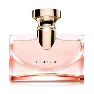 BVLGARI Splendida Rose Rose kvapusis vanduo, 50ml (EDP)