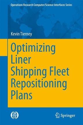 Optimizing Liner Shipping Fleet Repositioning Plans
