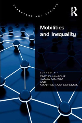 Mobilities and Inequality