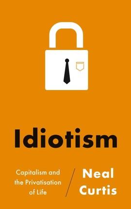 Idiotism