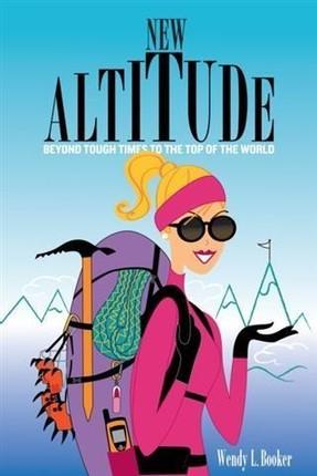 New Altitude