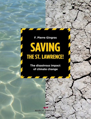 Saving the St.Lawrence