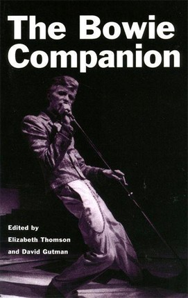Bowie Comp PB