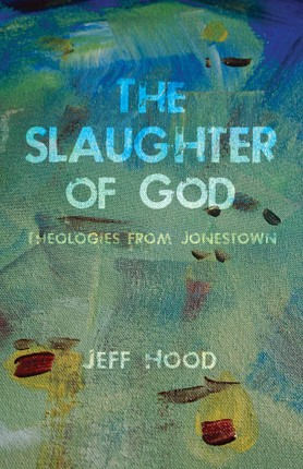 The Slaughter of God