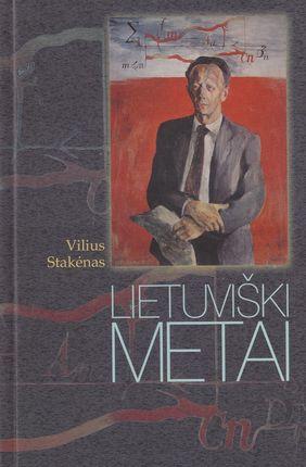 Lietuviški metai