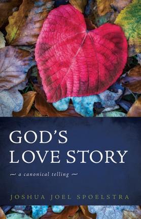 God's Love Story