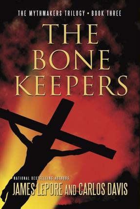 Bone Keepers