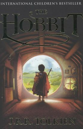 Essential Modern Classics - The Hobbit