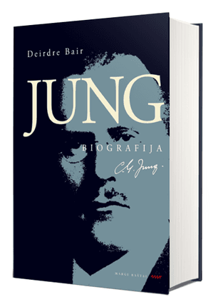 Jung: biografija