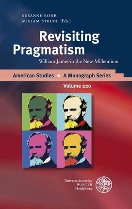 Revisiting Pragmatism