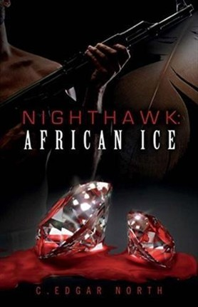 Nighthawk: African Ice