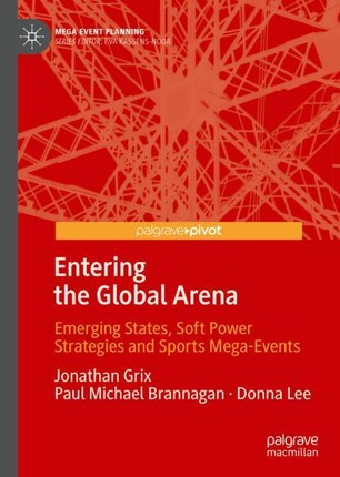 Entering the Global Arena