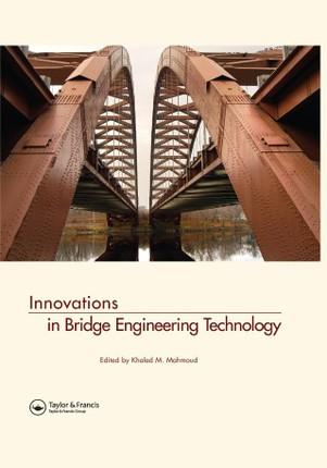 Innovations in Bridge Engineering Technology