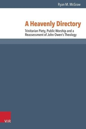 A Heavenly Directory