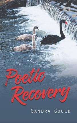 Poetic Recovery