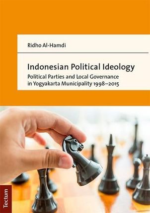 Indonesian Political Ideology