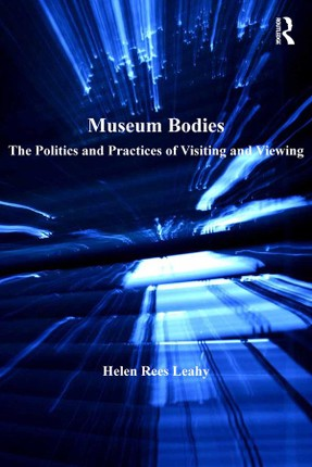 Museum Bodies