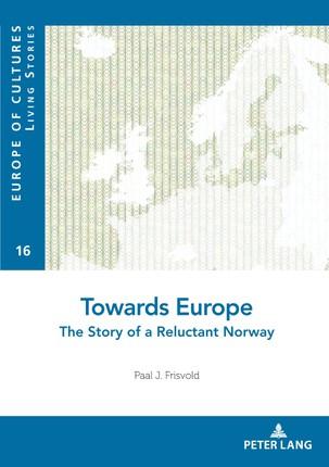 Towards Europe