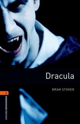 7. Schuljahr, Stufe 2 - Dracula - Neubearbeitung