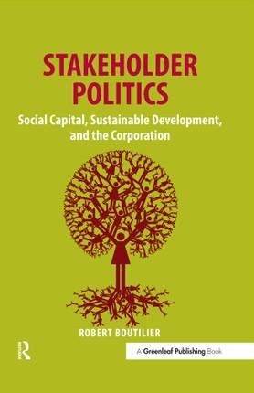 Stakeholder Politics
