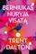 BERNIUKAS NURYJA VISATĄ: geriausias Australijos dešimtmečio romanas