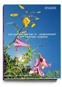 Ein Garten für das 21. Jahrhundert