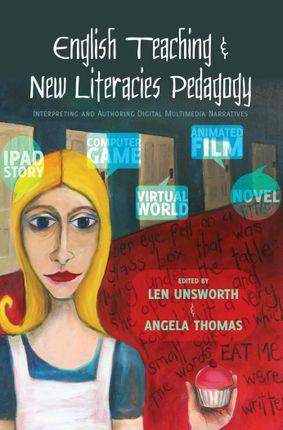 English Teaching and New Literacies Pedagogy