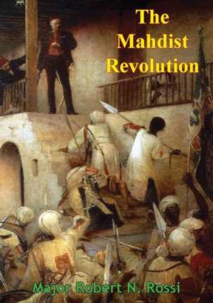 Mahdist Revolution