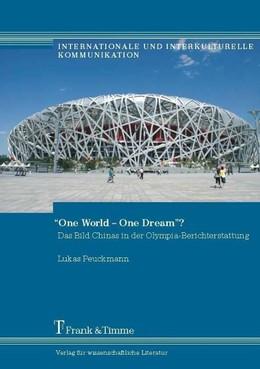 """One World, One Dream?"""