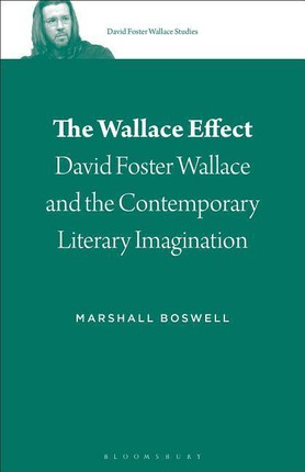 The Wallace Effect